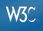 W3C home